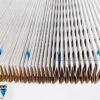 Картонный лабиринтный фильтр Andreae 10м x 0,75м 7117
