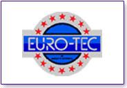 Компрессоры для аэрографов Euro-Tec