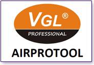 Шлифмашинки AirPro VGL