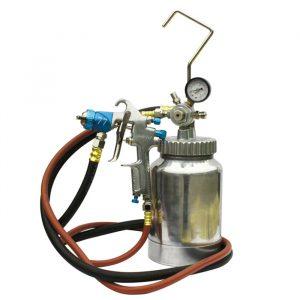 Нагнетательная система AirPro 77-2QT