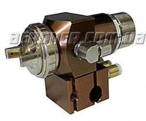 Автоматический краскопульт Air Pro HW-SA103