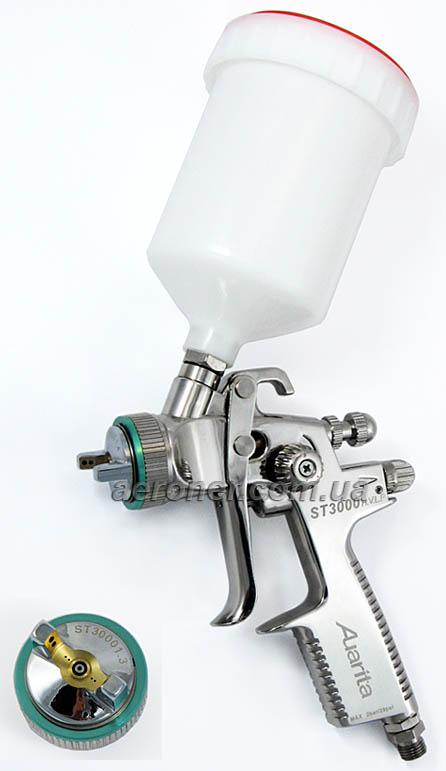Auarita ST3000 HVLP