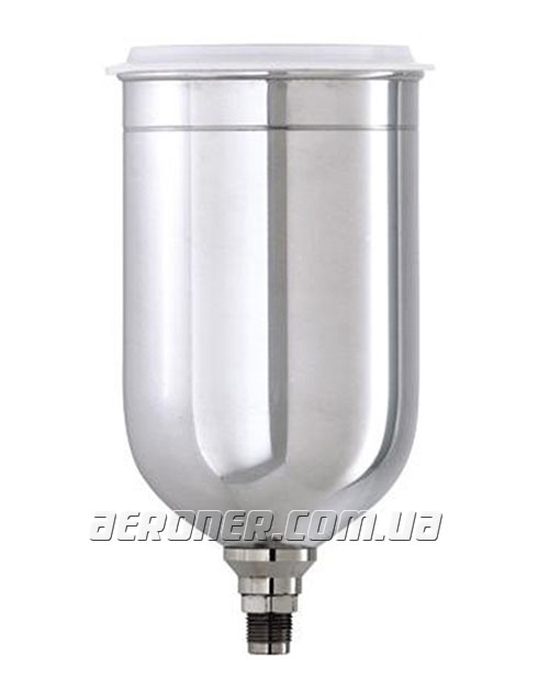 Металлический бачок DeVilbiss GFC-502
