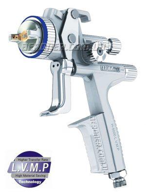 Italco H-5000 B LVMP (5000 RP)