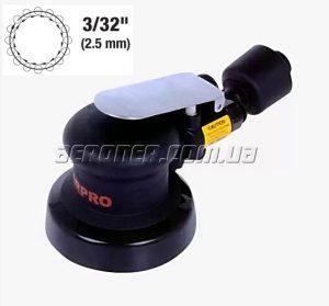 AirPro OSG30H