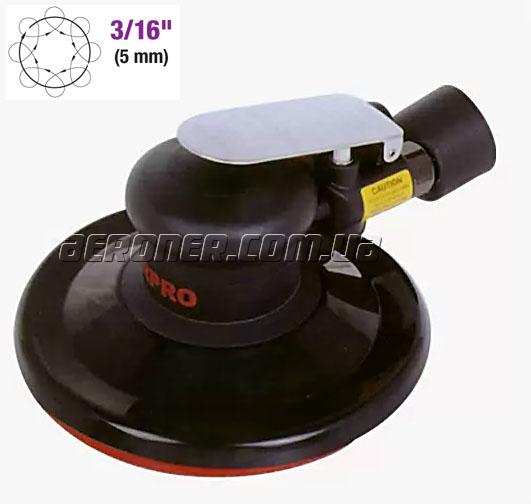 AirPro OSG50H
