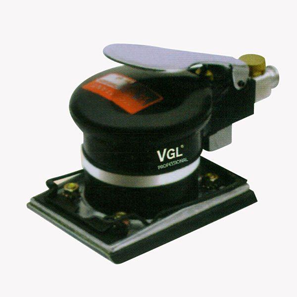 Шлифмашинка VGL SA4053