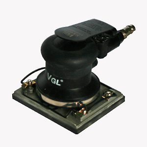 Шлиф машинка VGL SA4095