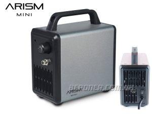 Компрессор Sparmax ARISM Mini