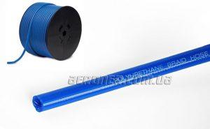 Шланг воздушный для пневмоинструмента, погонаж