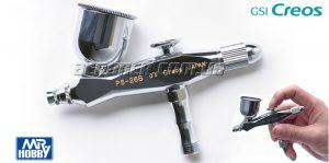 Procon Boy SQ 0.4 Single Action  PS-268