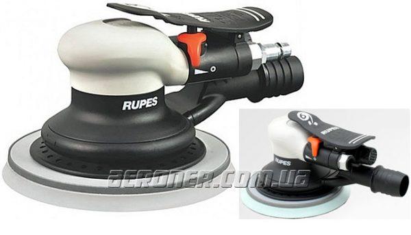 Rupes RH256A Scorpio II