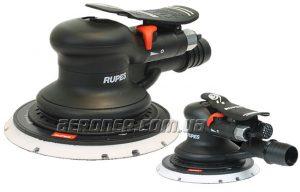 Rupes RH353A SKORPIO III