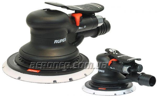 Rupes RH353T SKORPIO III