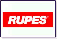 Шлифмашинки Rupes